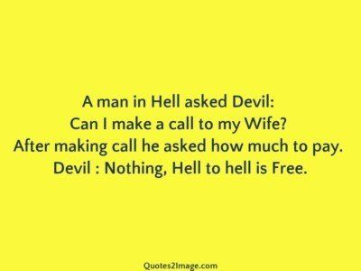 relationship-quote-man-hell-asked