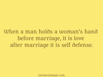 relationship-quote-man-holds-woman