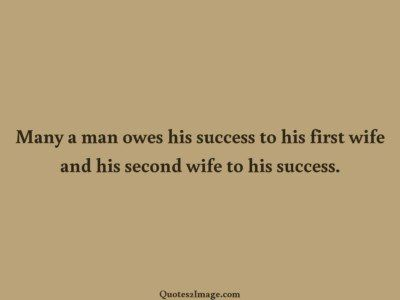 relationship-quote-man-owes-success
