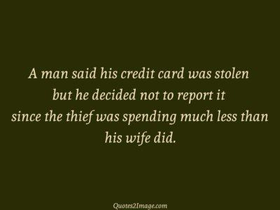 relationship-quote-man-said-credit
