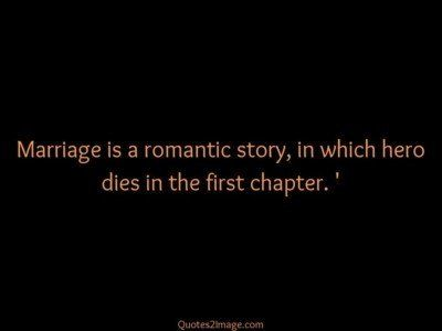 relationshipquotemarriageromanticstory