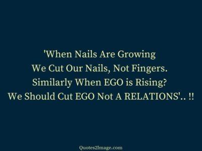 relationshipquotenailsgrowing