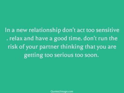 relationship-quote-new-relationship-act
