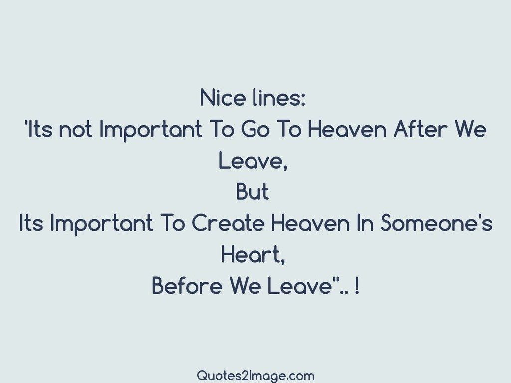 relationship-quote-nice-lines