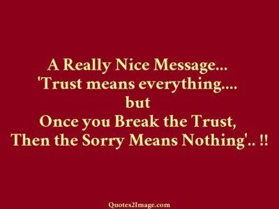 relationship-quote-nice-message