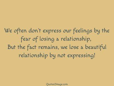 relationship-quote-often-express-feelings