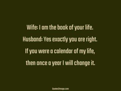 relationship-quote-once-year-change