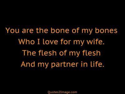 relationshipquotepartnerlife