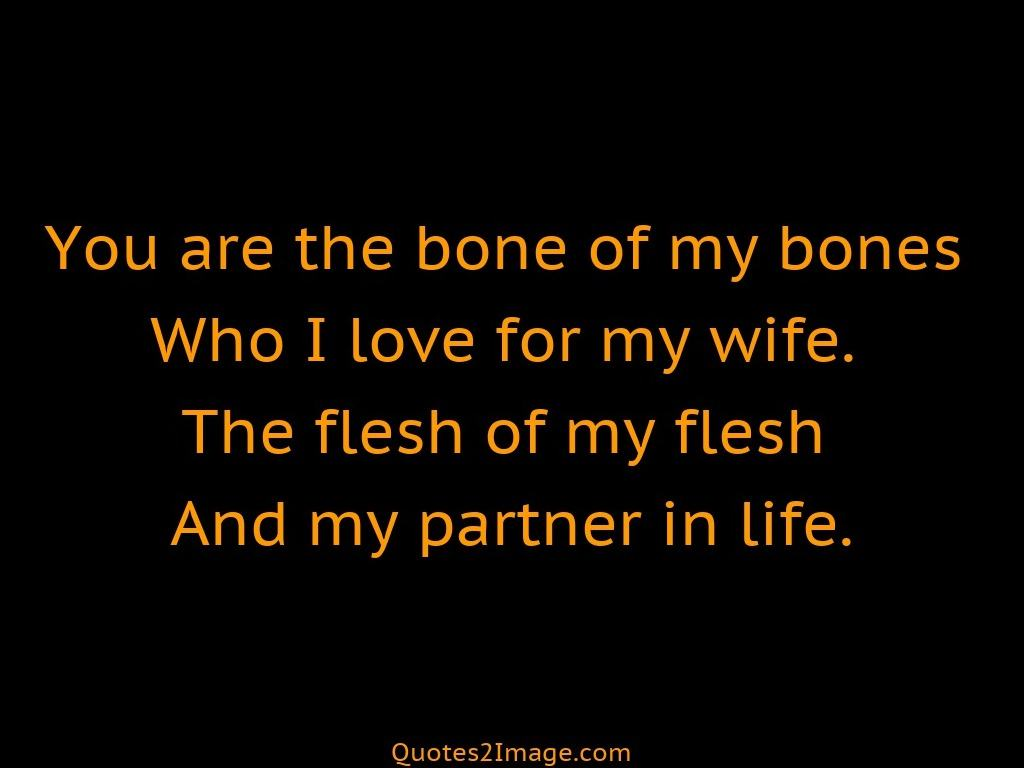 I Love My Wife Quotes Wife  Page 1  Quotes 2 Image