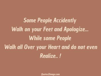relationship-quote-people-accidently