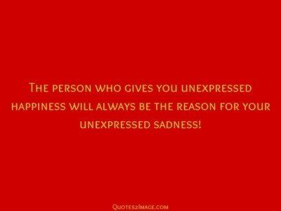 relationship-quote-person-gives-unexpressed
