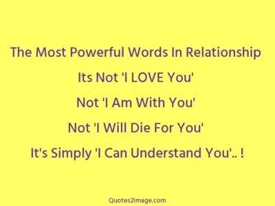 relationship-quote-powerful-words-relationship