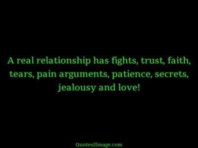 relationship-quote-real-relationship-fights