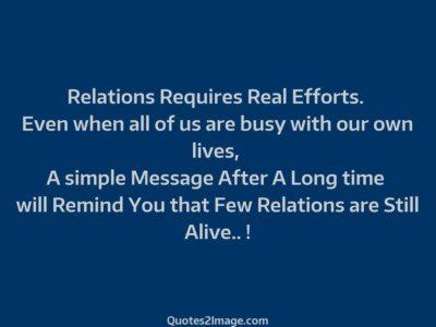 relationship-quote-relations-requires-real
