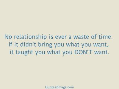 relationship-quote-relationship-ever-waste