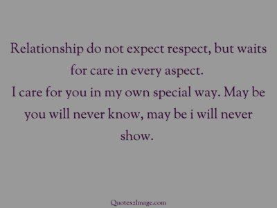 relationship-quote-relationship-expect-respect