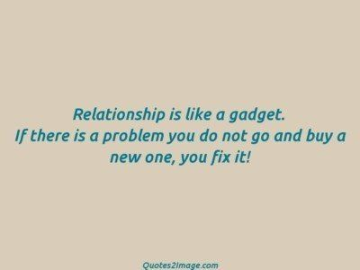relationship-quote-relationship-gadget