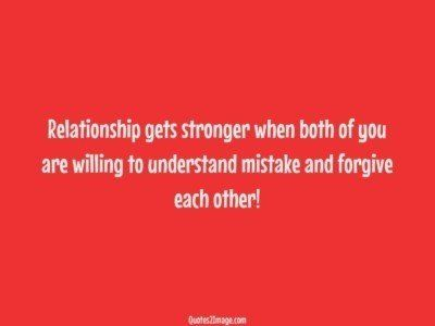relationship-quote-relationship-gets-stronger