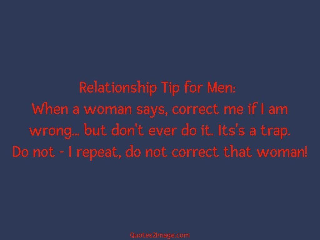 relationship-quote-relationship-tip-men