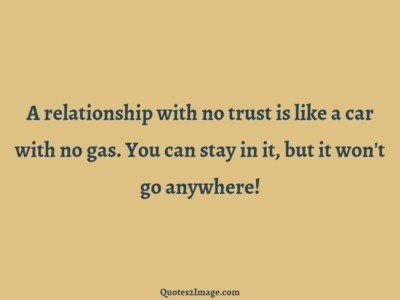 relationship-quote-relationship-trust-car