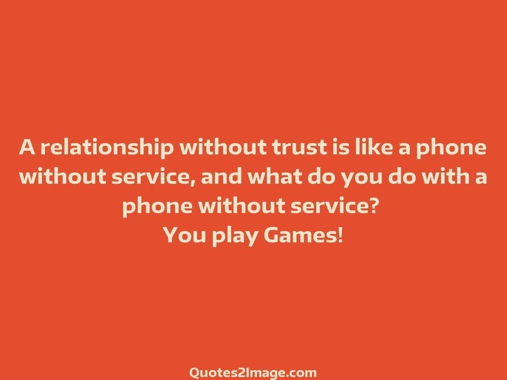 relationship-quote-relationship-trust-phone