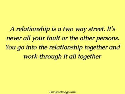 relationship-quote-relationship-way-street
