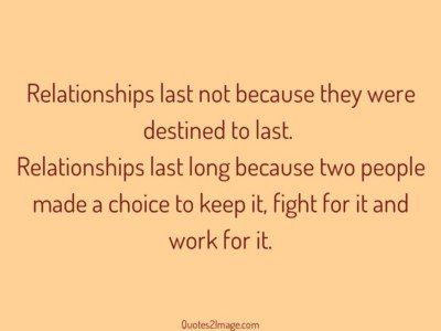 relationship-quote-relationships-last-destined