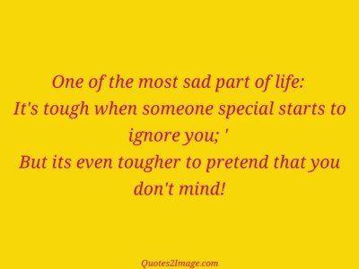 relationship-quote-sad-part-life