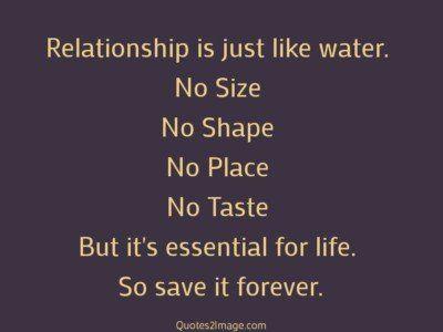 relationshipquotesaveforever