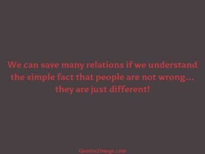 relationship-quote-save-relations-understand