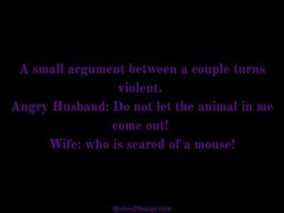 relationship-quote-small-argument-couple