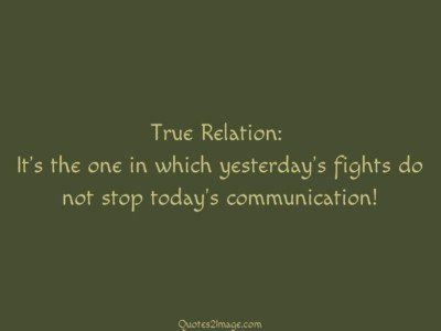 relationship-quote-stop-today-communication