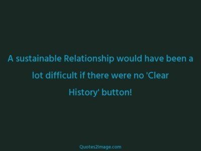 relationship-quote-sustainable-relationship-lot