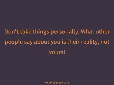 relationship-quote-take-things-personally