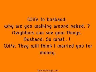 relationship-quote-think-married-money