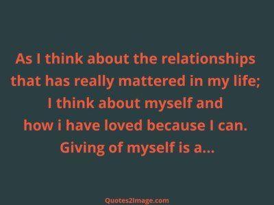 relationshipquotethinkrelationships
