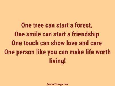 relationship-quote-tree-start-forest
