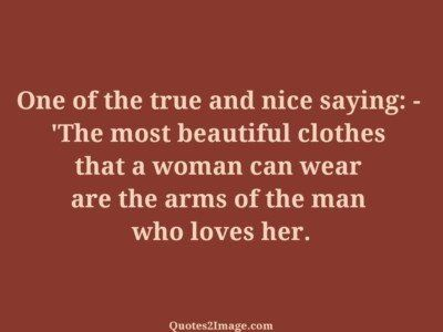 relationship-quote-true-nice-saying