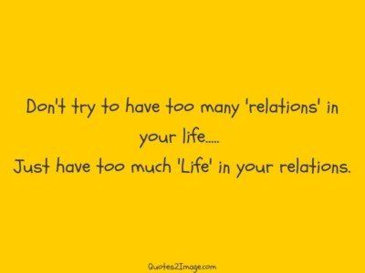 relationship-quote-try-relations-life