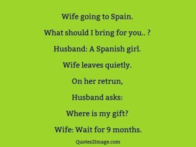 relationship-quote-wife-going-spain
