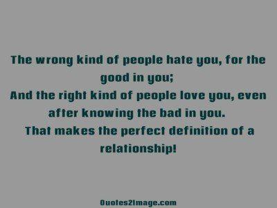 relationshipquotewrongkindpeople