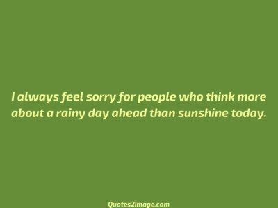 sorry-quote-always-feel-sorry