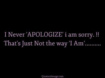 sorry-quote-apologize-sorry
