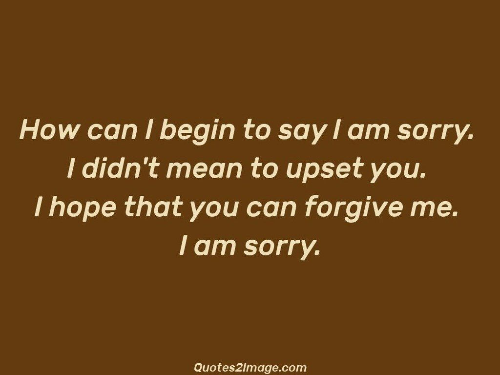 sorry-quote-begin-say-sorry