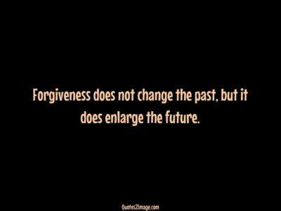sorry-quote-forgiveness-change