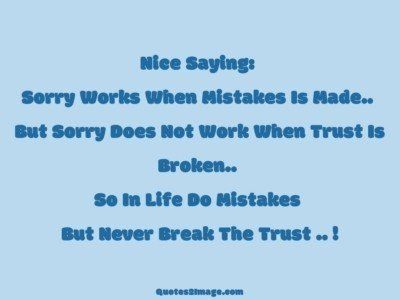 sorry-quote-nice-saying