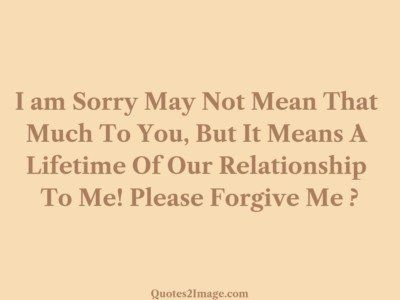 sorry-quote-please-forgive