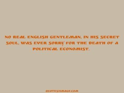 sorry-quote-real-english-gentleman