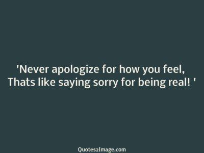 sorry-quote-saying-sorry-real