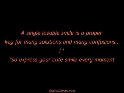 sorry-quote-single-lovable-smile